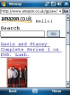 PPC-Amazon-small.png
