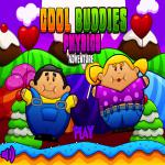 Cool Buddies Physics Adventure